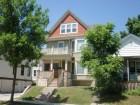 Sidello Property Services Milwaukee Wi